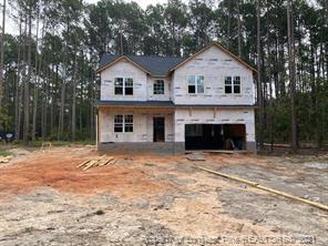 30261 E Lake Drive Property Photo