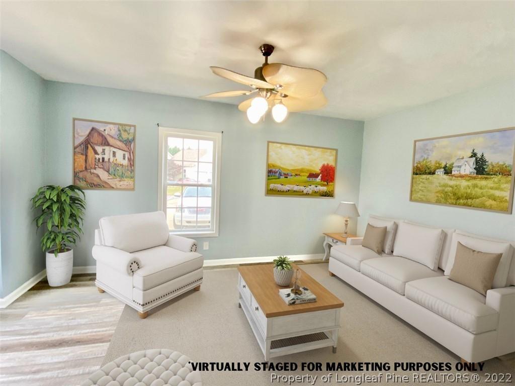 27521 Real Estate Listings Main Image