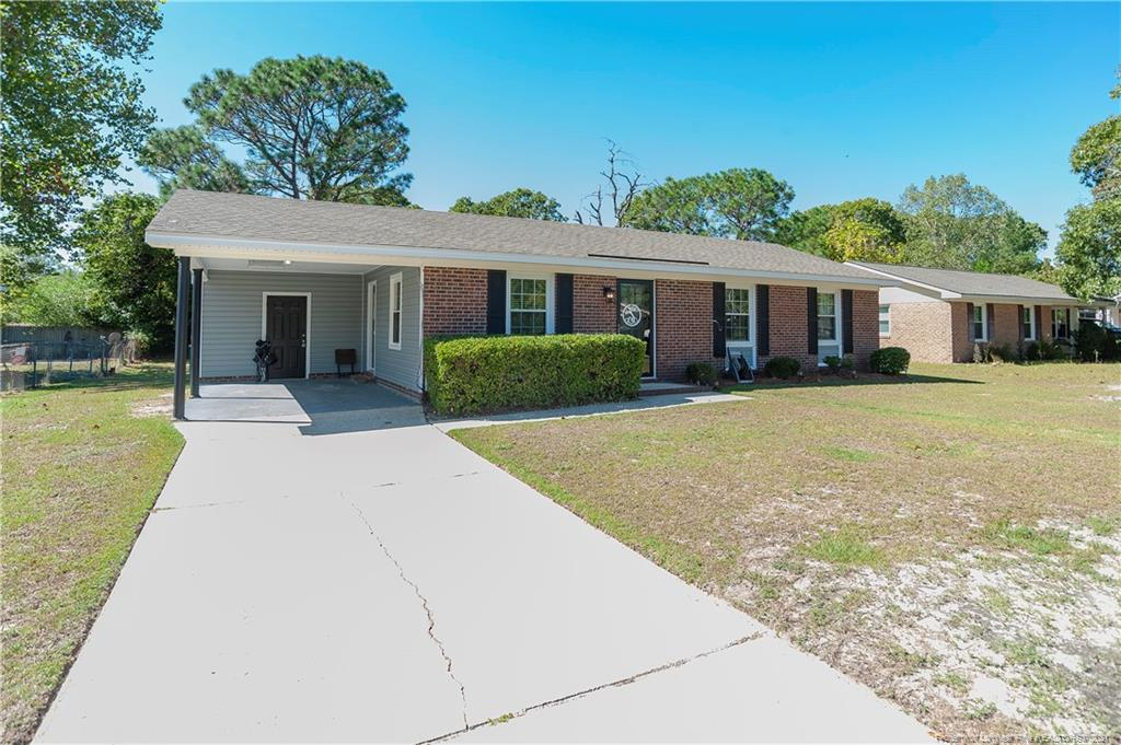 5915 Spinner Road Property Photo