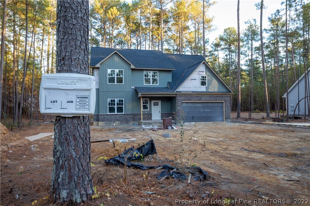 28941 Deercroft Drive Property Photo