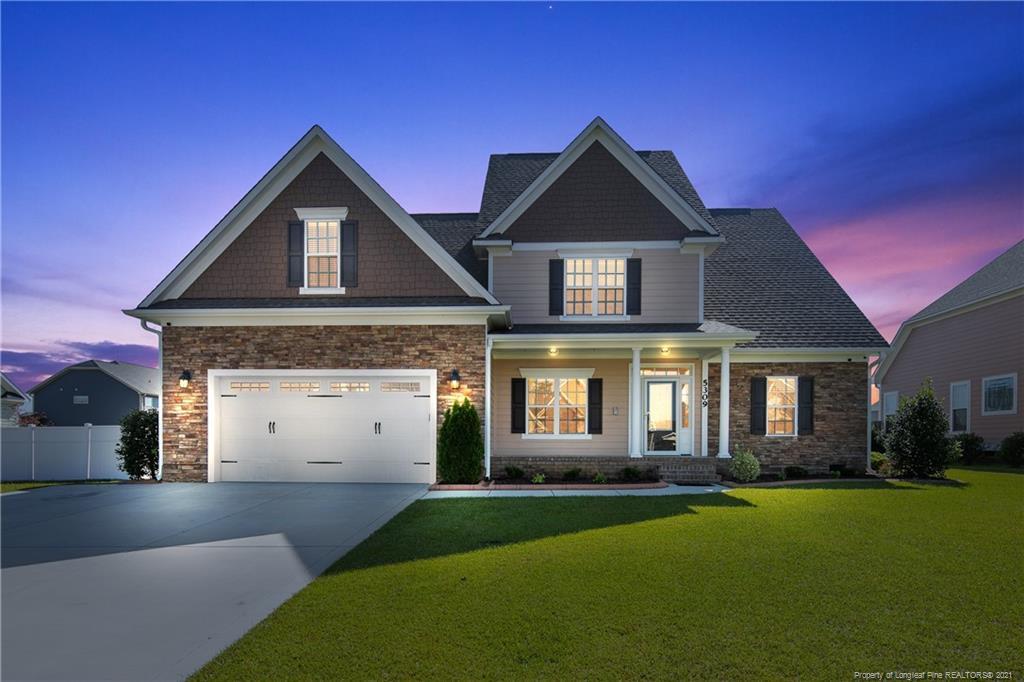 Cypress Lk Vil Real Estate Listings Main Image