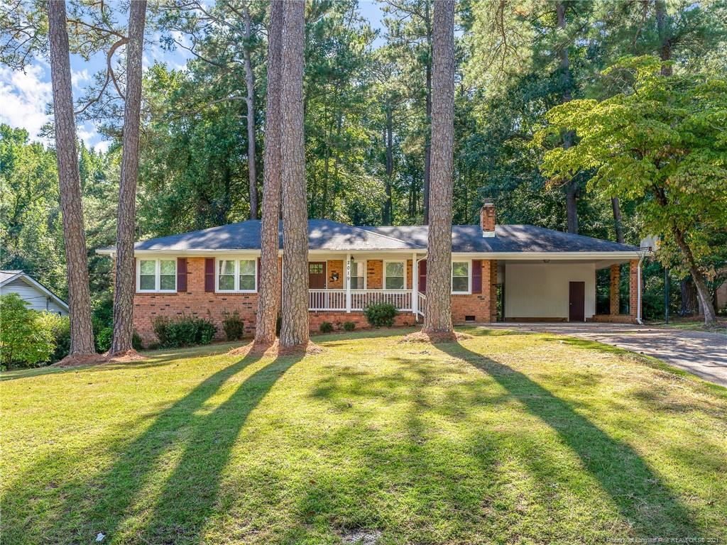 Forest H Real Estate Listings Main Image