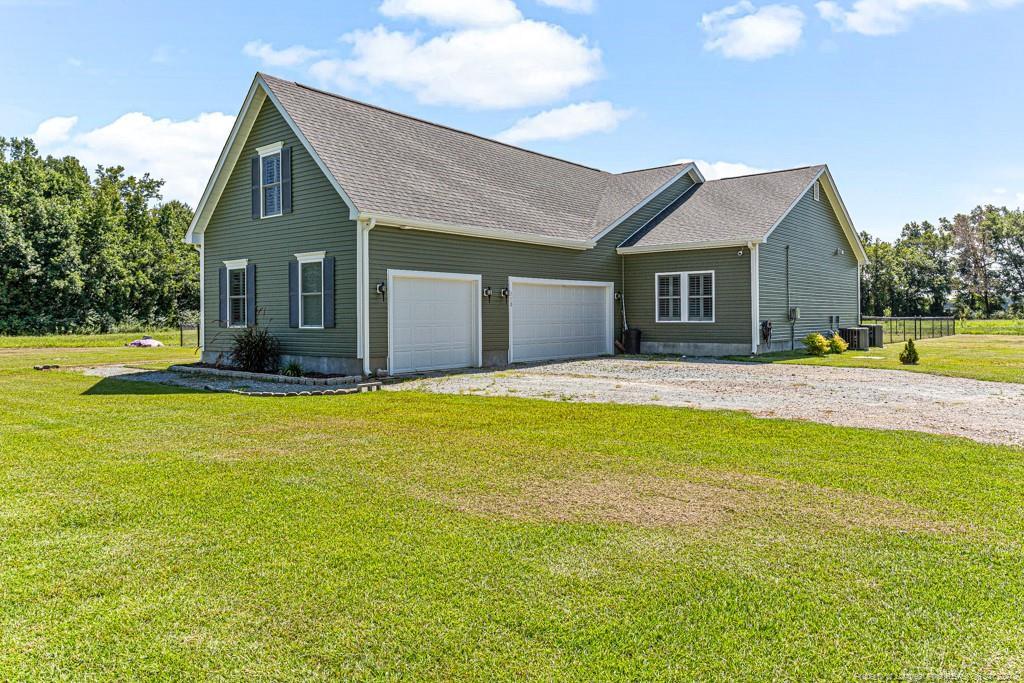 510 Texan Drive Property Photo 3