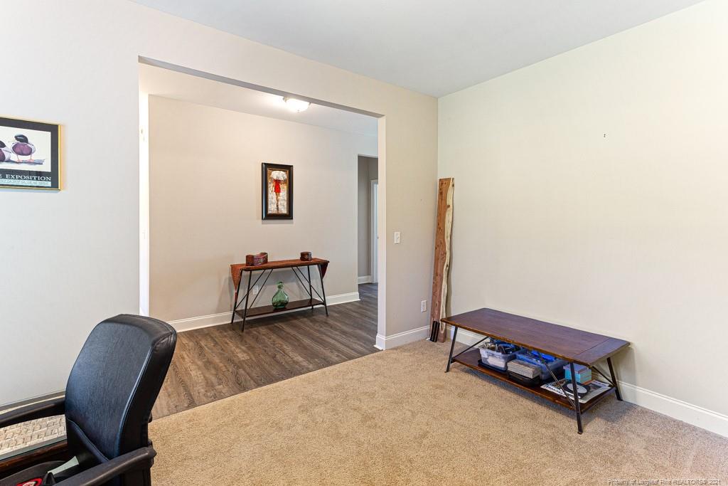 510 Texan Drive Property Photo 12