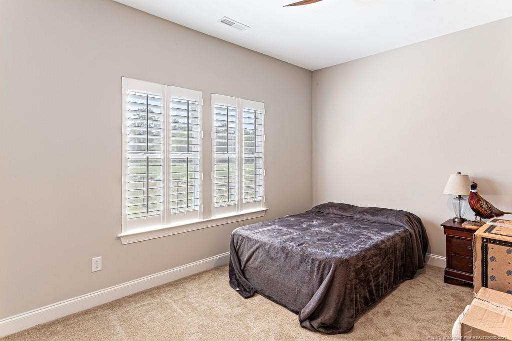 510 Texan Drive Property Photo 33