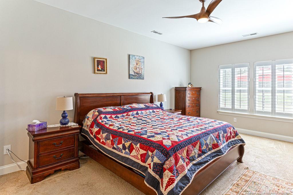 510 Texan Drive Property Photo 41