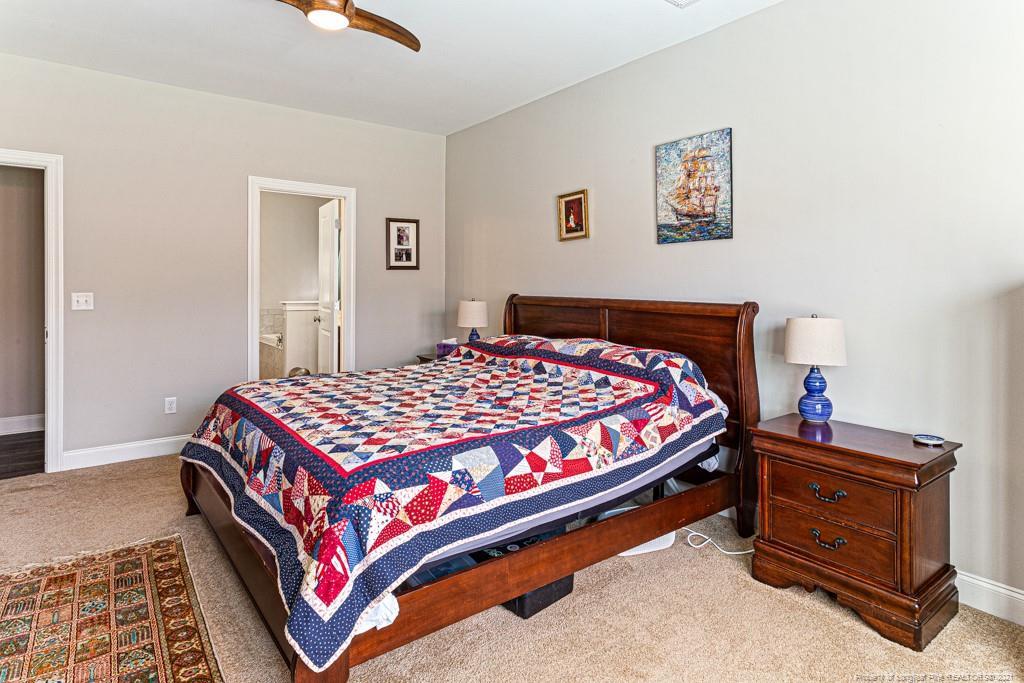 510 Texan Drive Property Photo 42