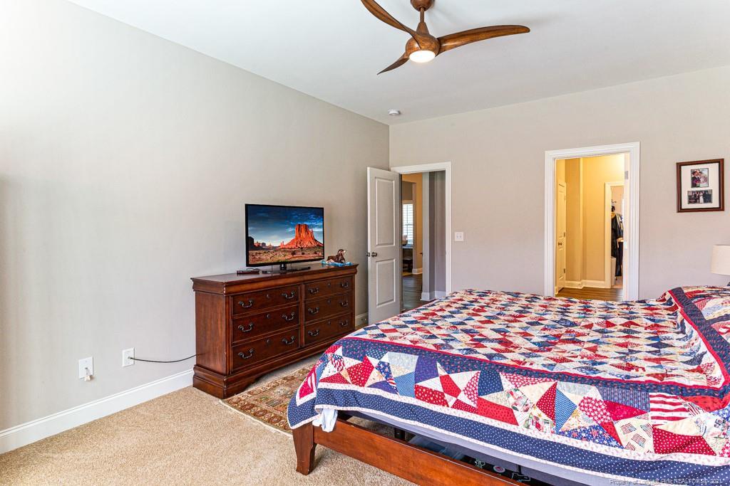 510 Texan Drive Property Photo 43