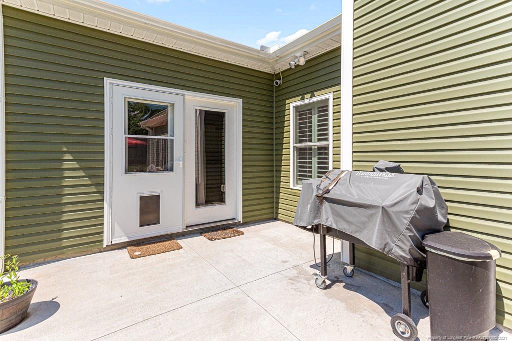 510 Texan Drive Property Photo 44
