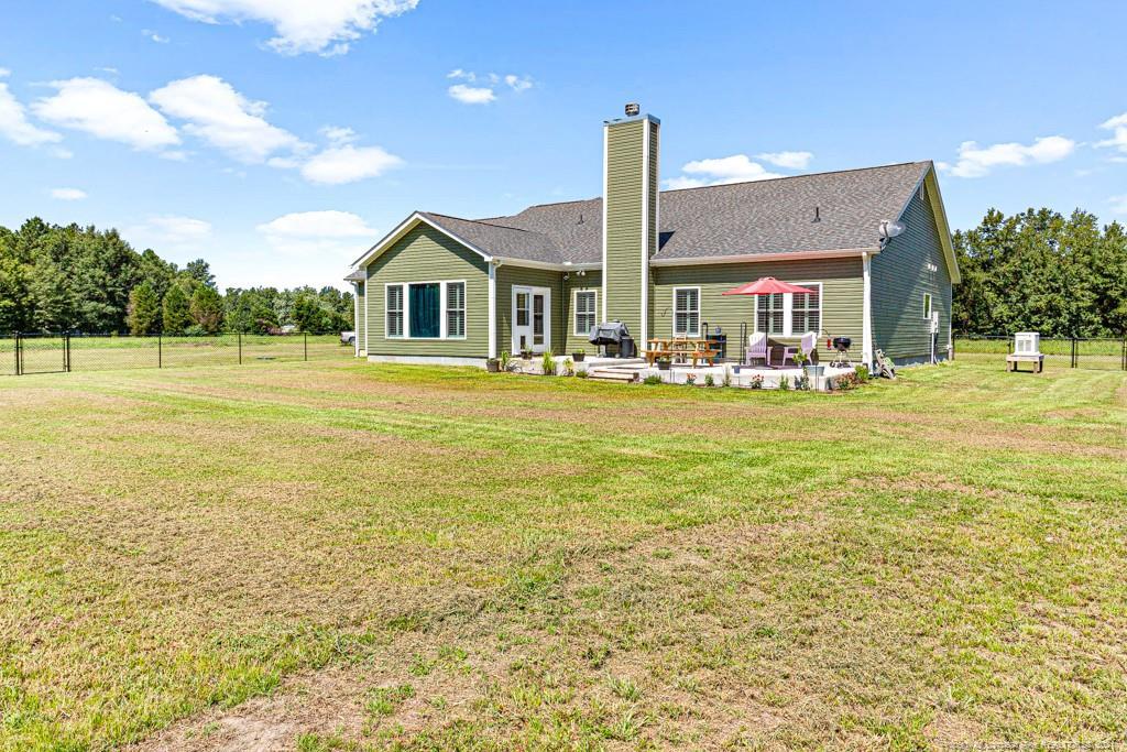 510 Texan Drive Property Photo 47
