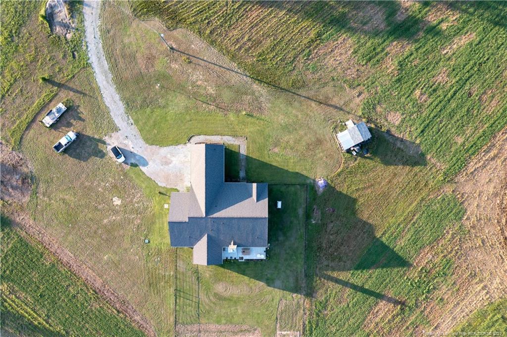 510 Texan Drive Property Photo 48