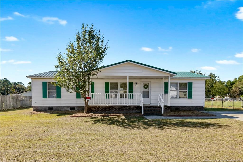 Mcdougald Downs Real Estate Listings Main Image