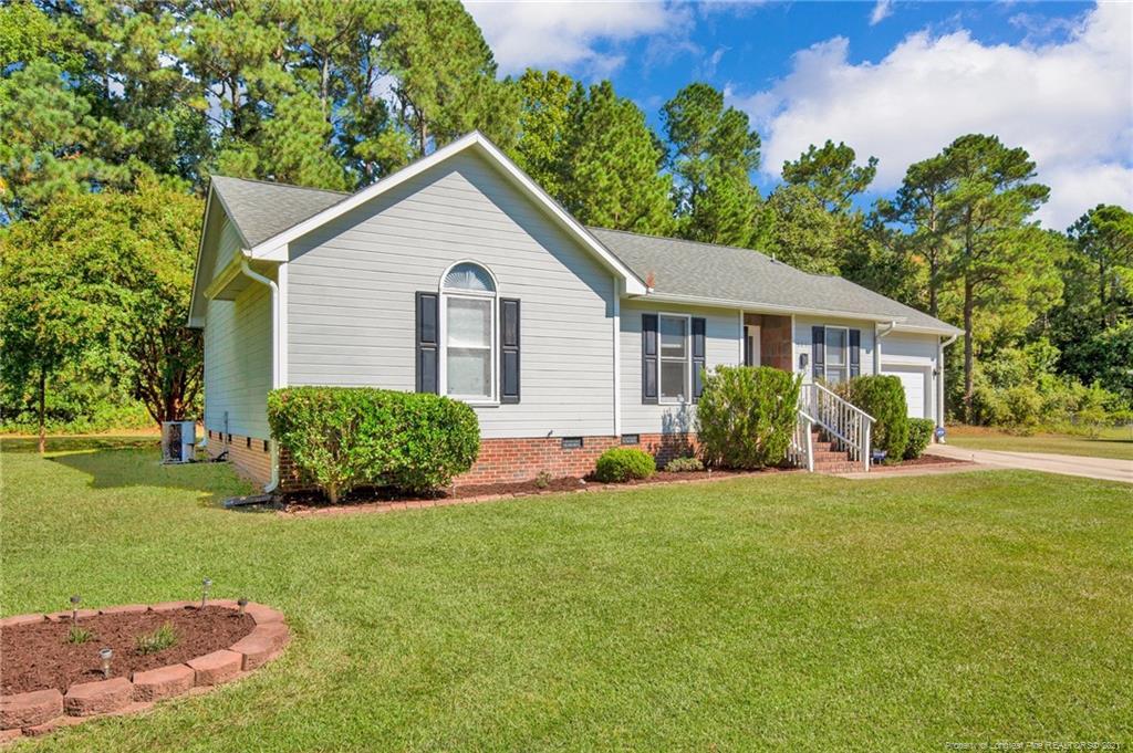 Deerfield Real Estate Listings Main Image