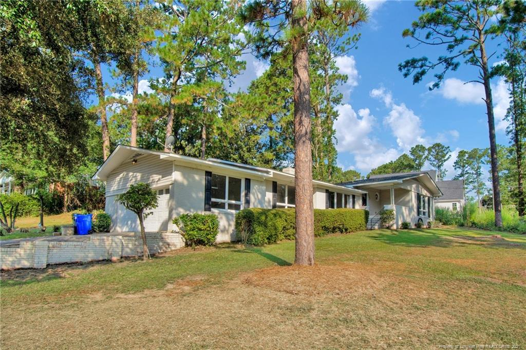 3603 Clearwater Drive Property Photo
