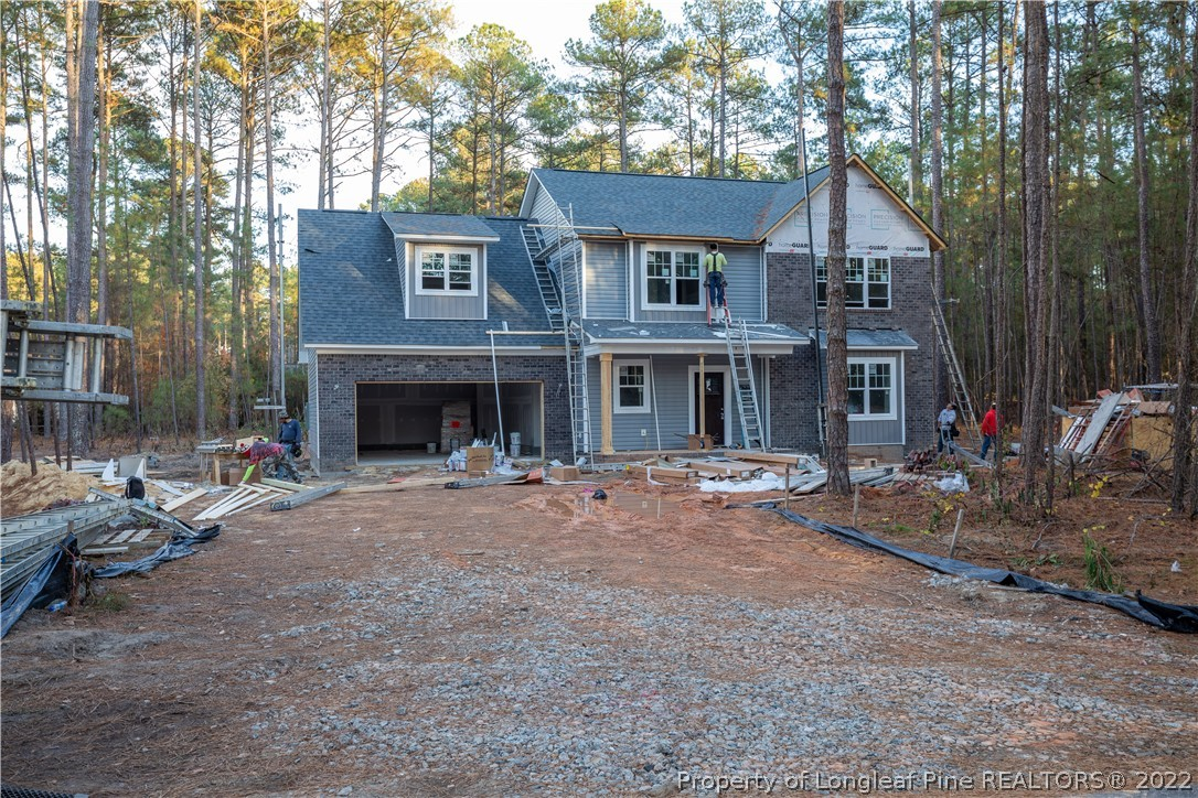 28921 Deercroft Drive Property Photo