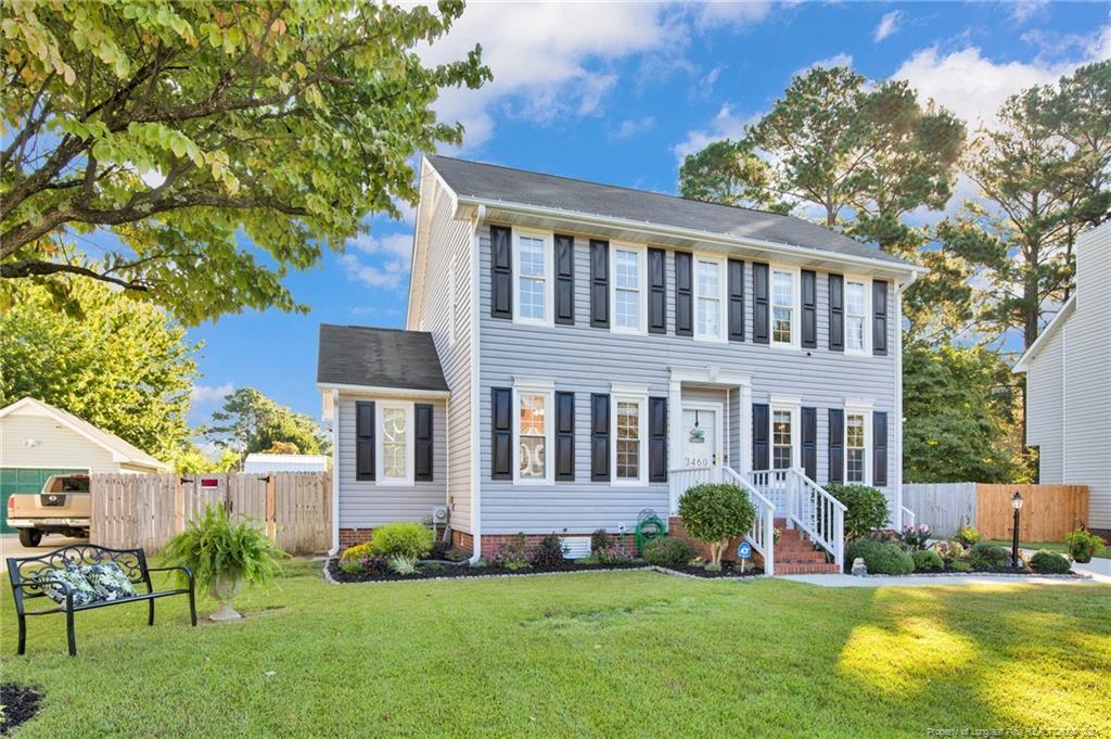 Lakeridge Real Estate Listings Main Image