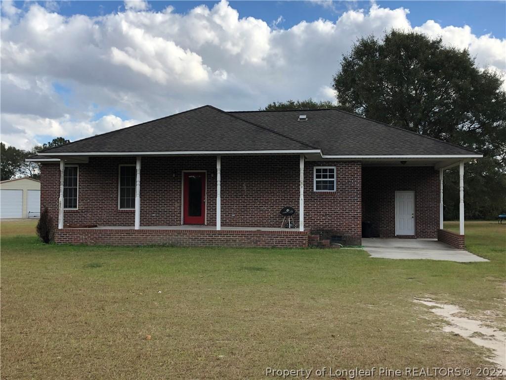 368 Bryants Circle Property Photo