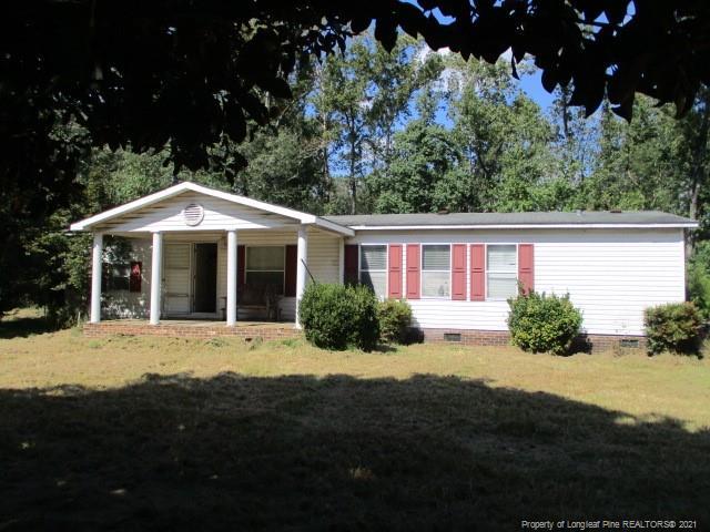 200 Sparrow Lane Property Photo