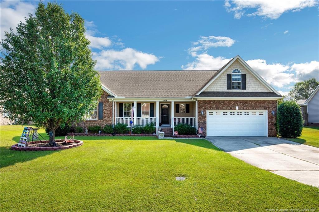 Hummingbird Place Real Estate Listings Main Image