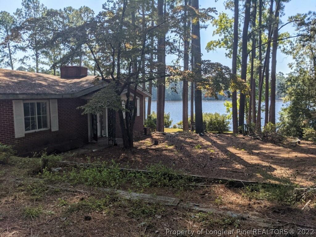 15 Lakeview Drive Property Photo