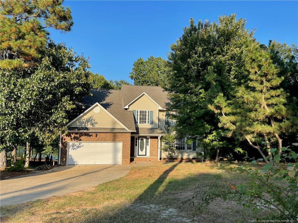 Lake Crestview Real Estate Listings Main Image