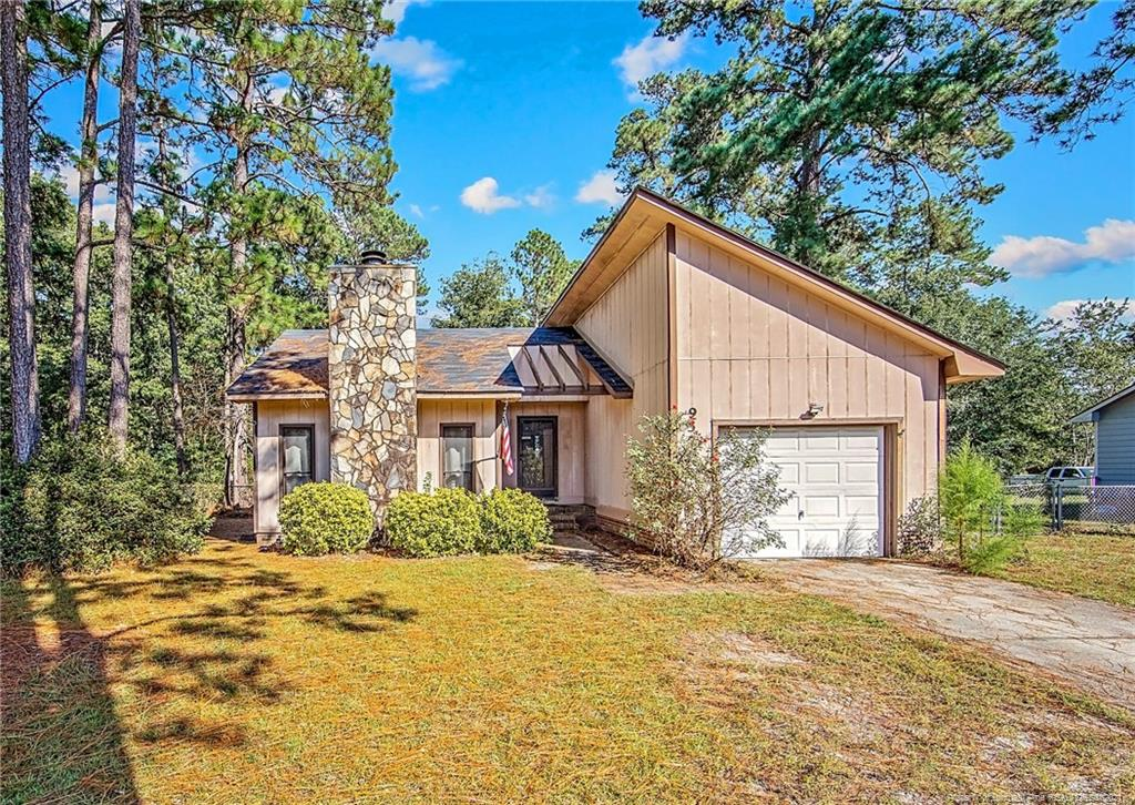 957 Kennesaw Drive Property Photo