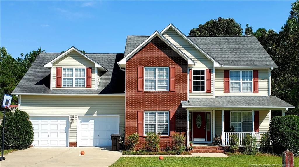 Laurel Valley Real Estate Listings Main Image