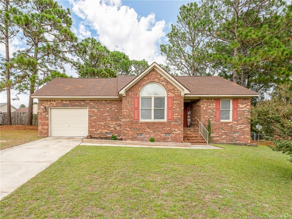 5714 Walkabout Road Property Photo