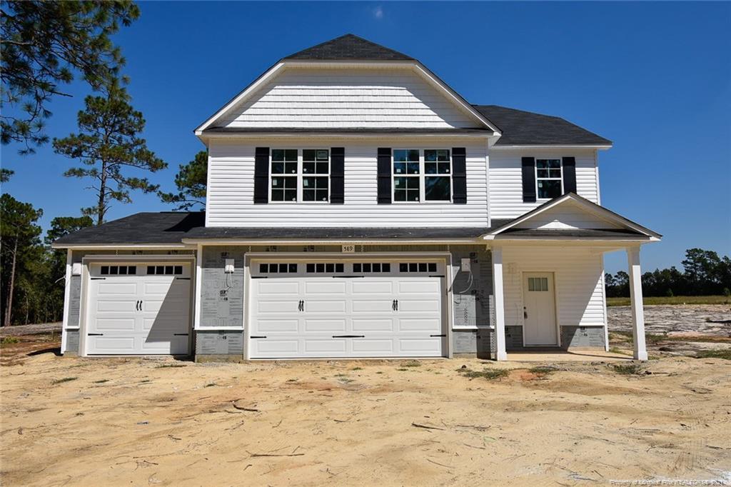 Lumber Bridge Real Estate Listings Main Image