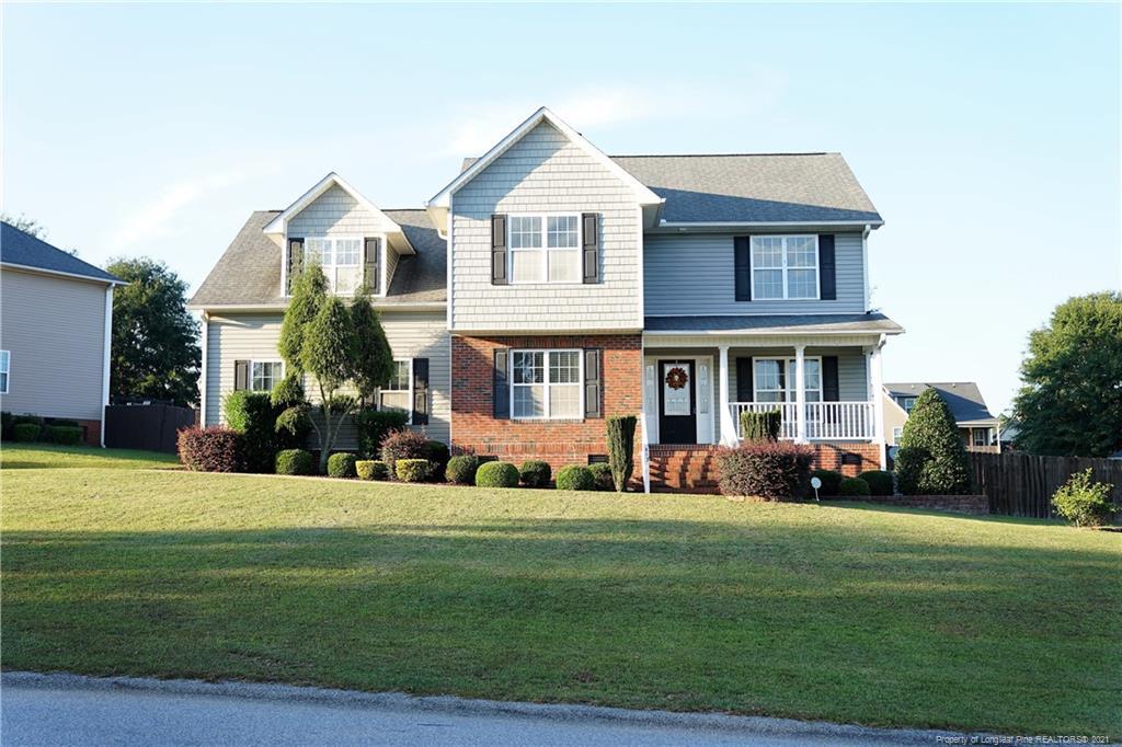 Asheford Real Estate Listings Main Image