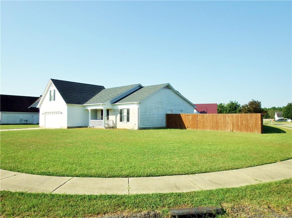 104 Garfield Drive Property Photo