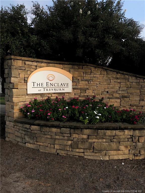 1309 Kershaw Loop 121 Property Photo