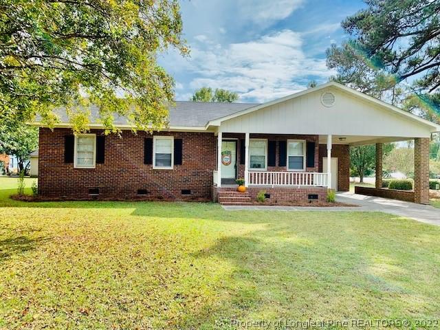 Brittswood Real Estate Listings Main Image