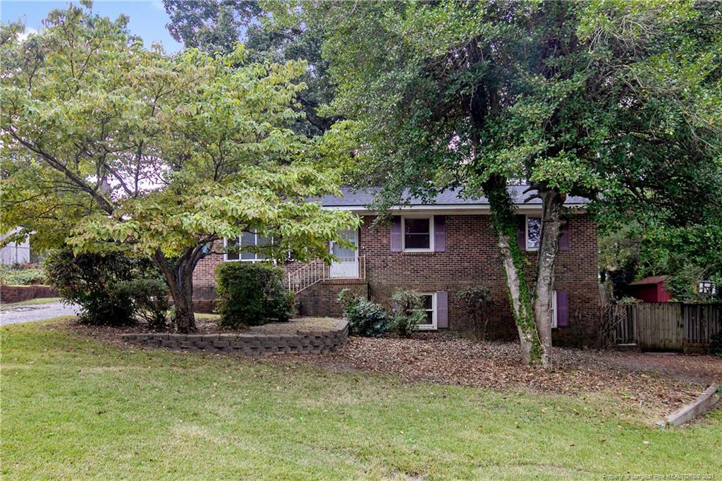 6309 Greyfield Road Property Photo