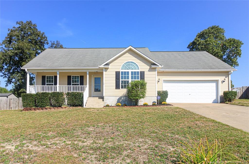 Copper Creek Real Estate Listings Main Image
