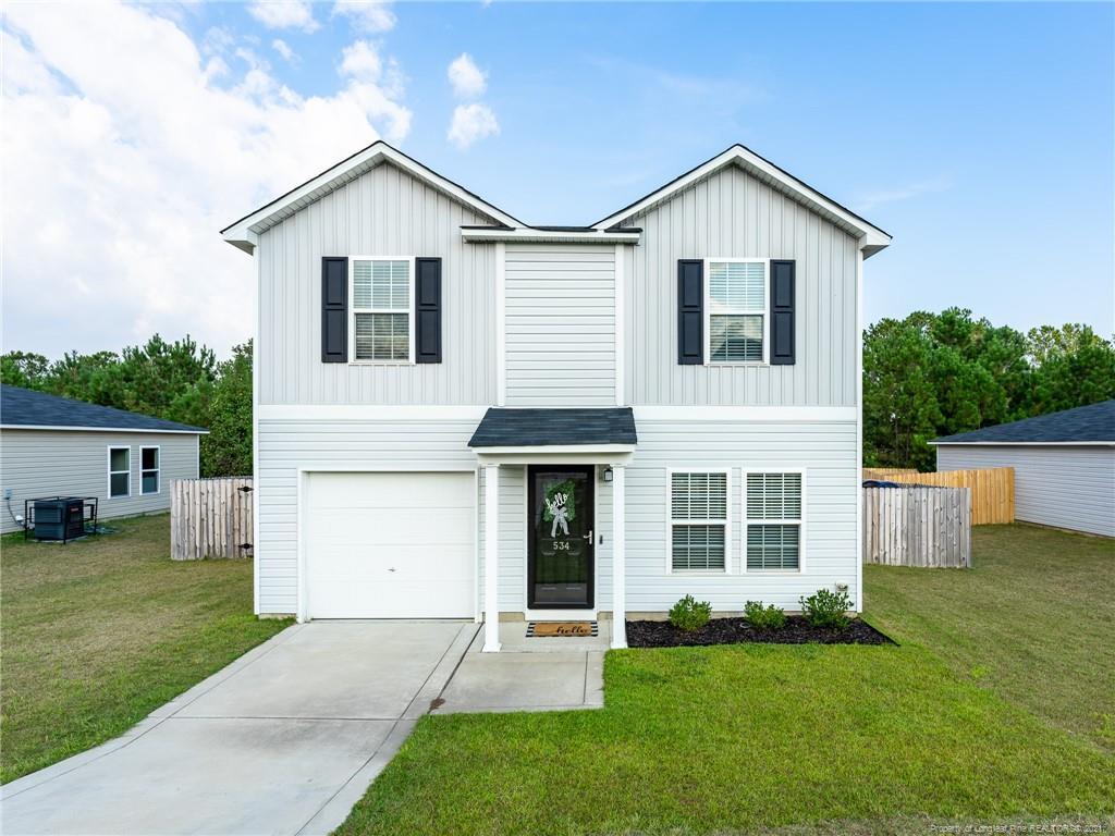 Blounts Ridge Real Estate Listings Main Image