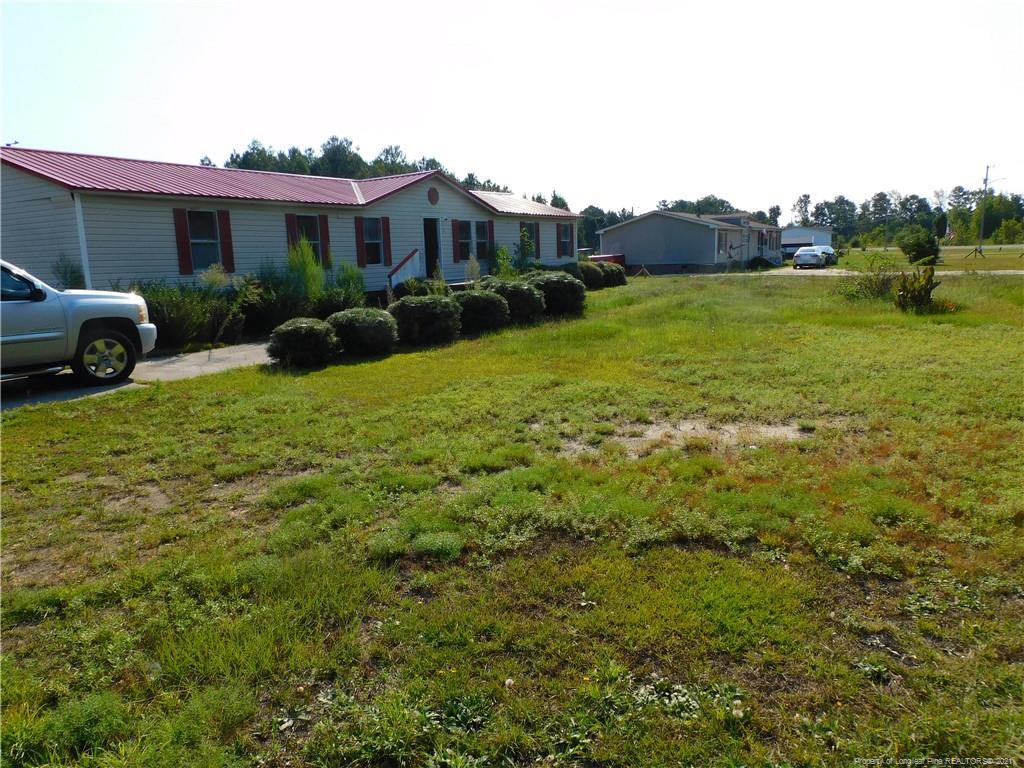 10 Chisholm Drive Property Photo