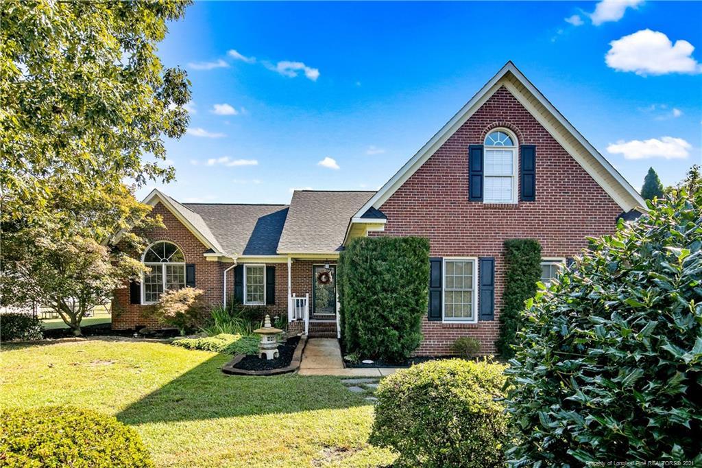 Arling.plnt Real Estate Listings Main Image
