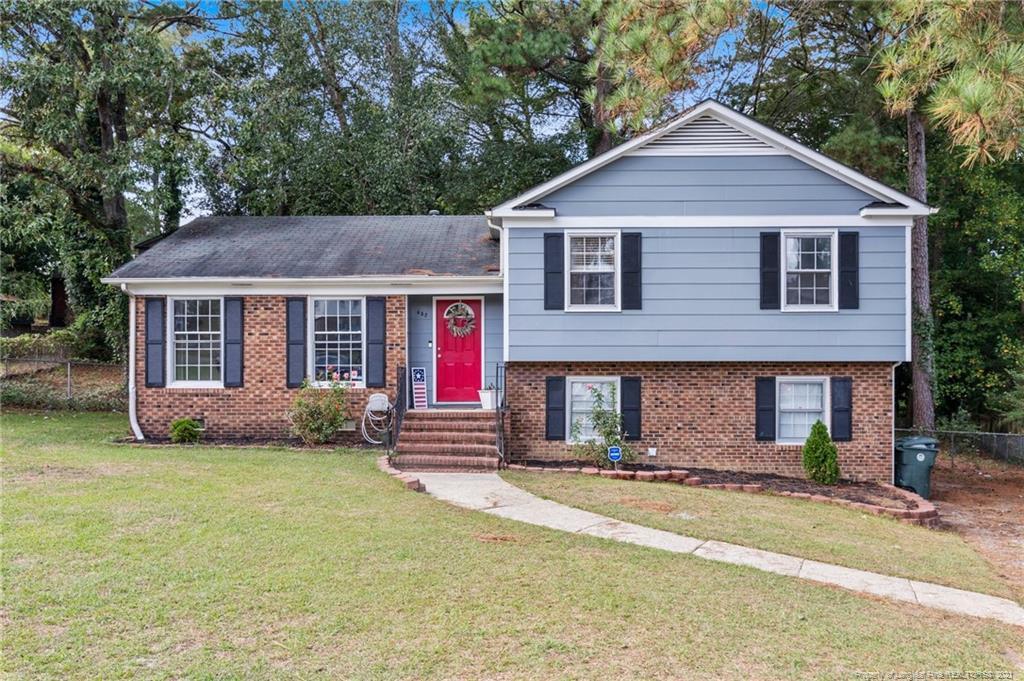 452 Grayton Place Property Photo