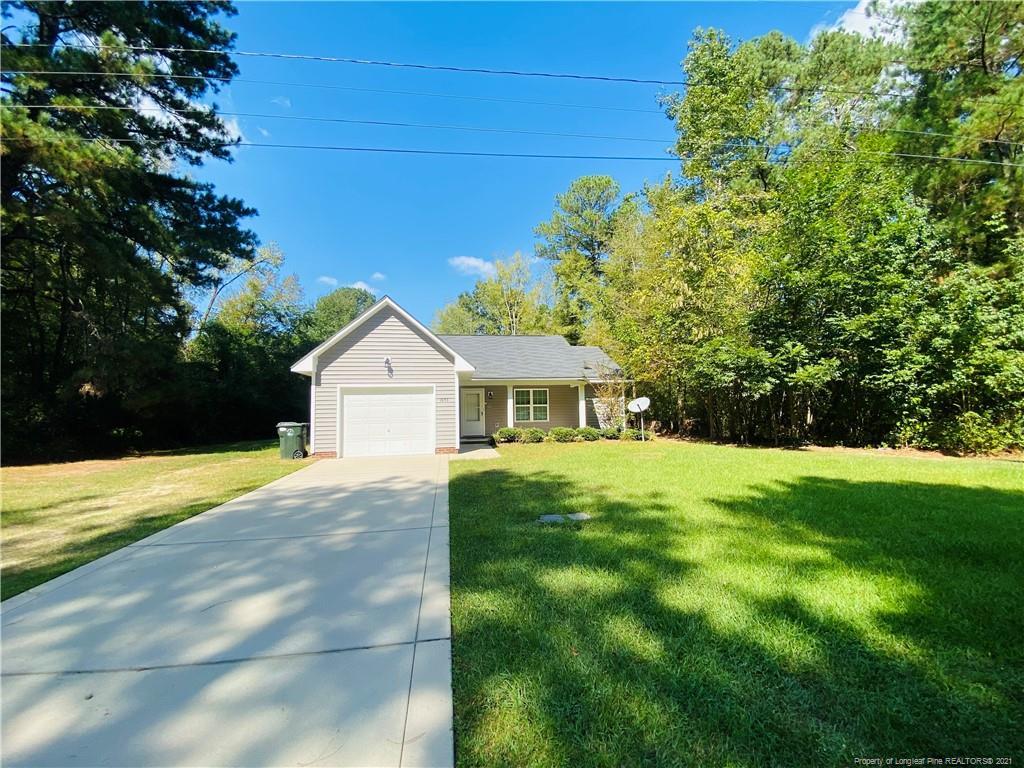 Davis Village Real Estate Listings Main Image