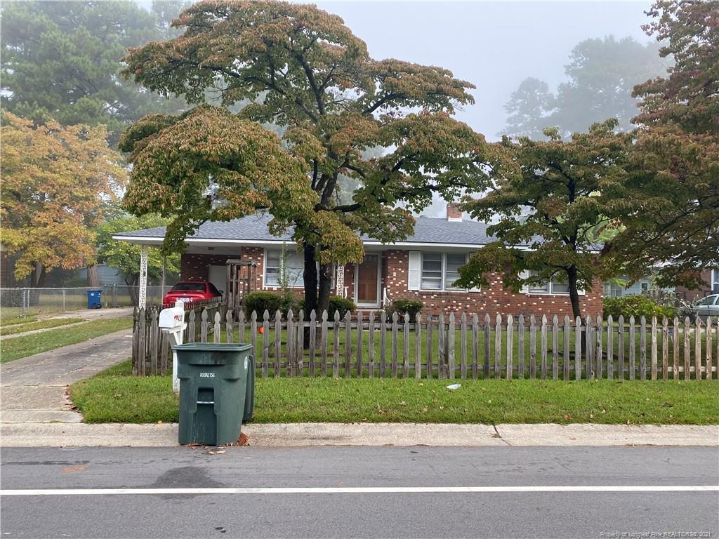 Johnson Park Real Estate Listings Main Image