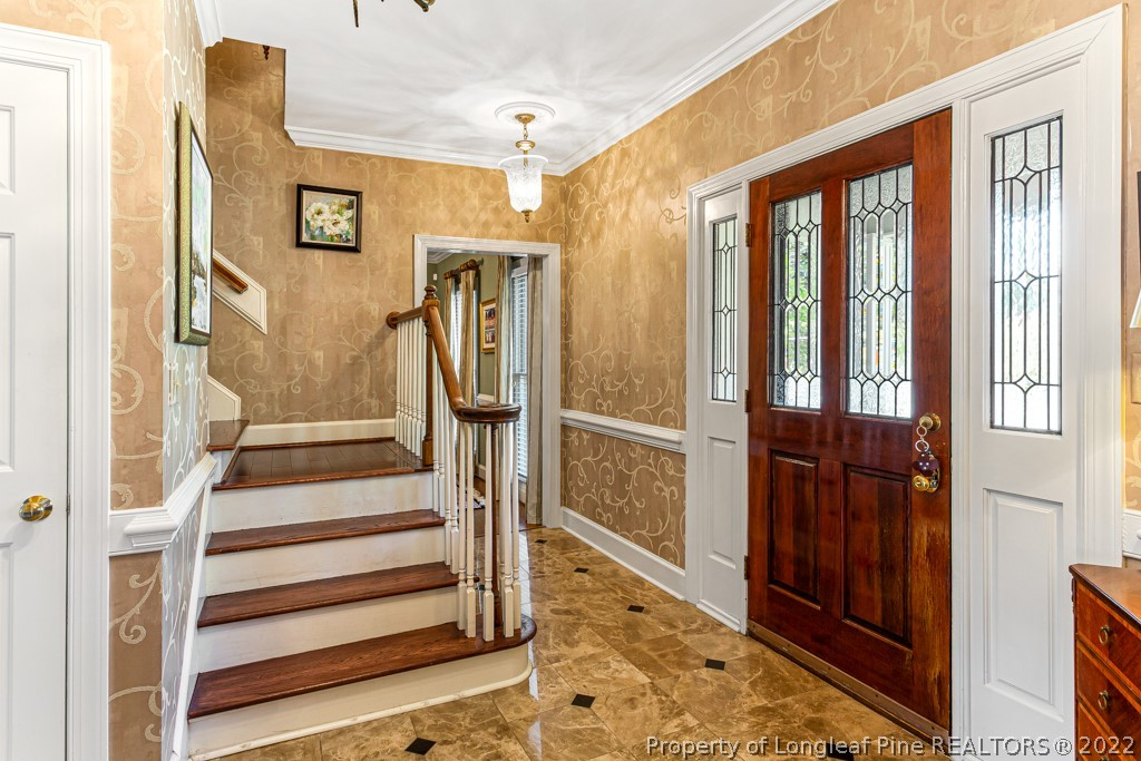 493 Kingsford Drive Property Photo 25