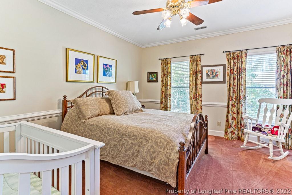 493 Kingsford Drive Property Photo 30
