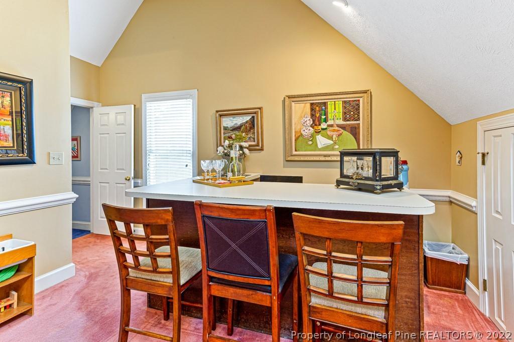 493 Kingsford Drive Property Photo 40