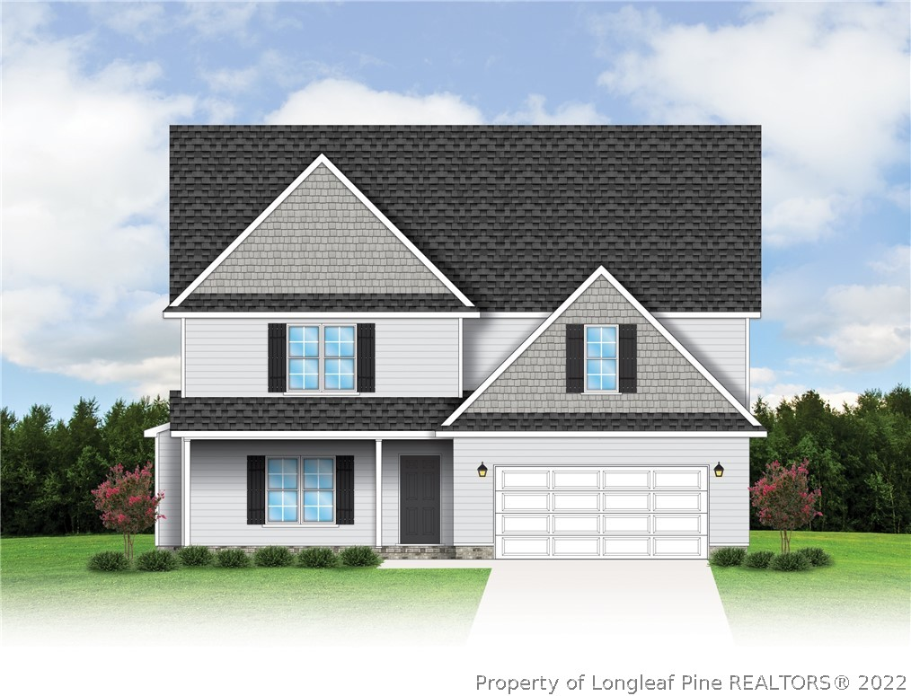 Kenwood Real Estate Listings Main Image