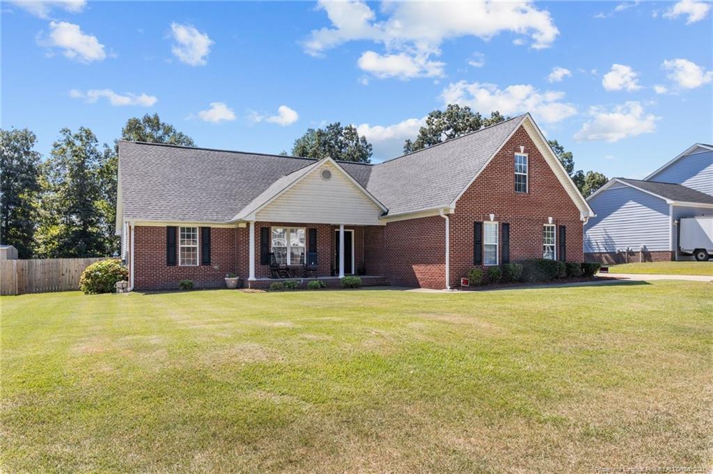 Lindsay Farms Real Estate Listings Main Image