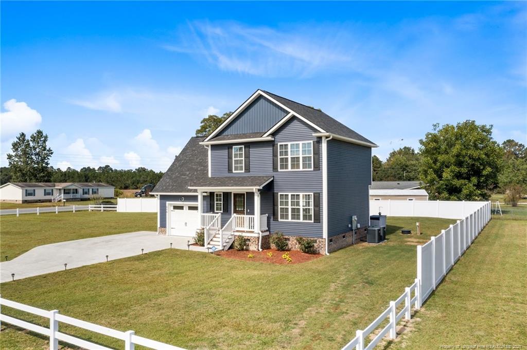 Foxcross Est Real Estate Listings Main Image