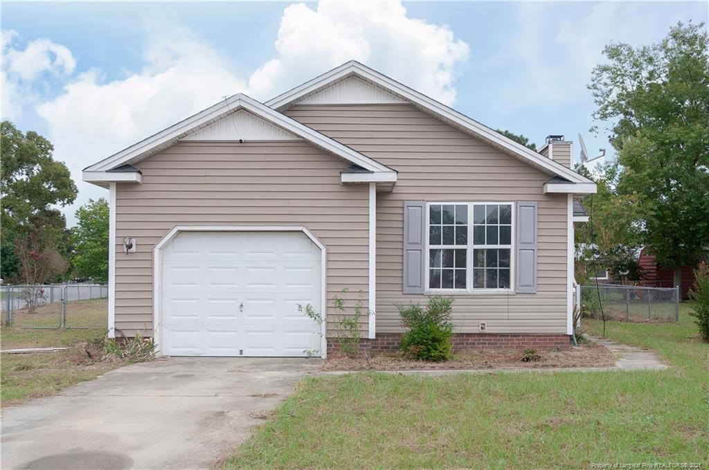 3145 Nontucket Lane Property Photo