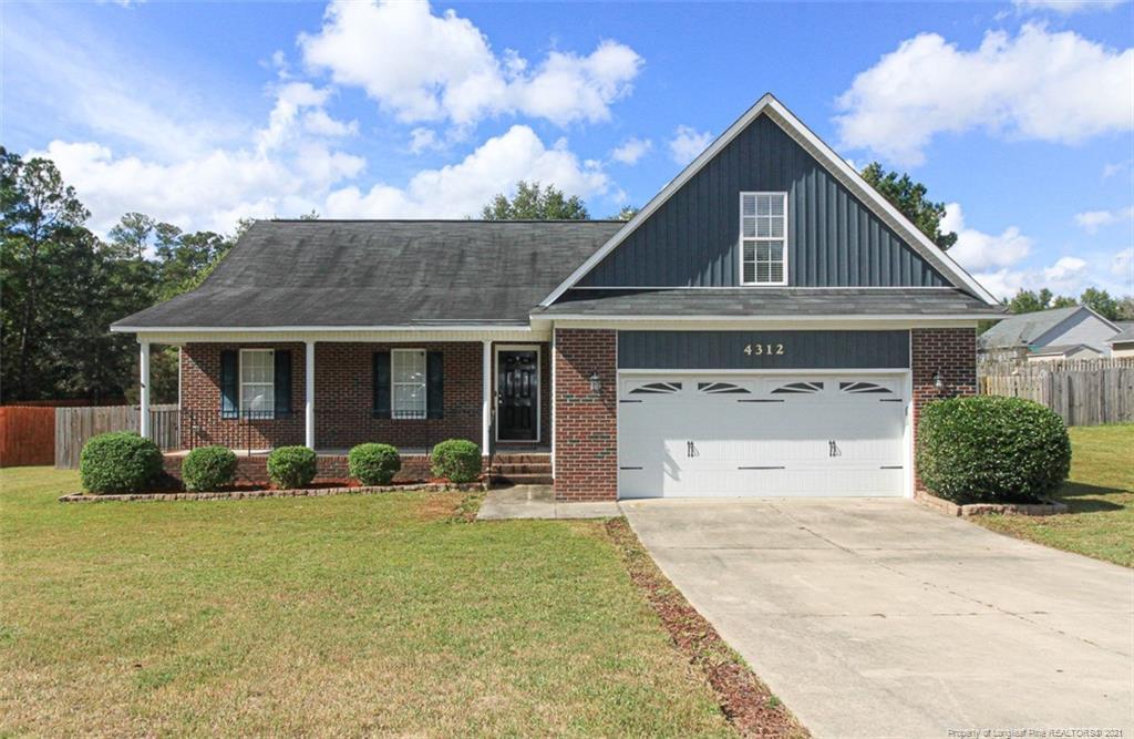 Brookridge Real Estate Listings Main Image