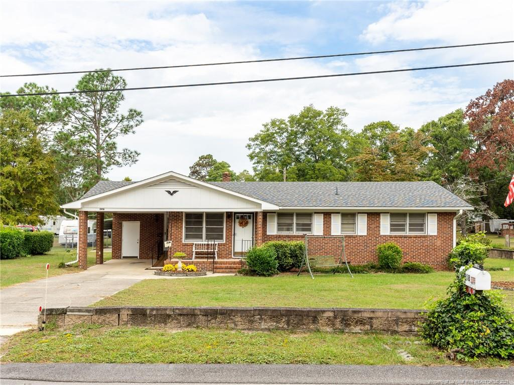 Bumack Villiage Real Estate Listings Main Image